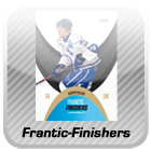Logo Frantic-Finishers