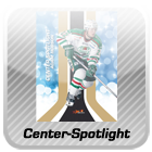 Logo Center-Spotlight