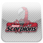 Logo Hannover Scorpions