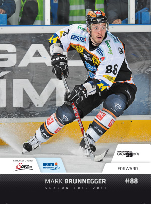EBEL020 Mark Brunnegger