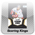 Logo Scoring-Kings