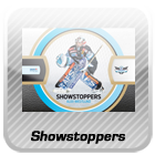 Logo Showstoppers