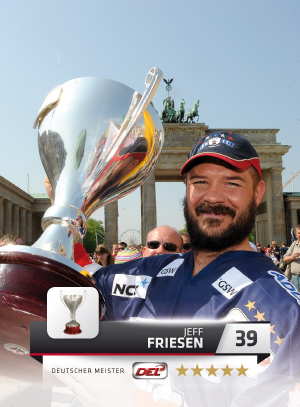 DEL287 Jeff Friesen