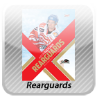 Logo Rearguards