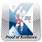Logo Proof of Xcellence