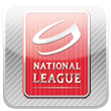 Logo Playercards 2011-2012 National League A
