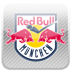 Logo EHC Red Bull Muenchen