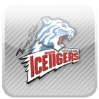Logo Thomas Sabo Ice Tigers