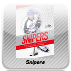 Logo Snipers