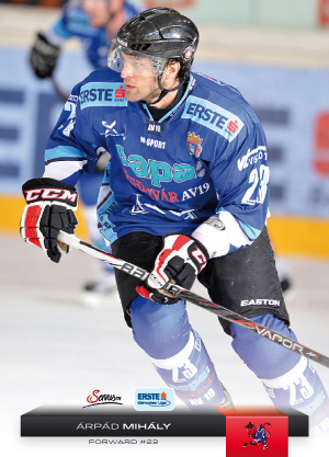 EBEL089 Arpad Mihaly