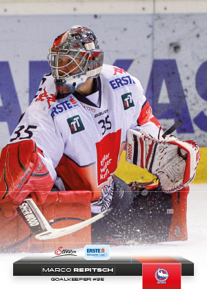EBEL363 Marco Repitsch