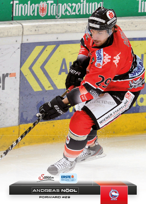EBEL364 Andreas Noedl