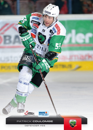 EBEL123 Patrick Coulombe
