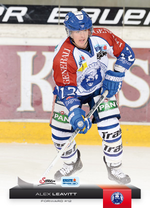 EBEL067 Alex Leavitt