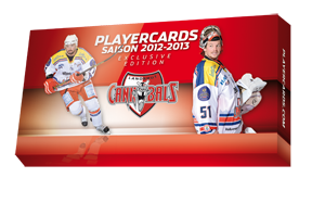 Teaser Picture fuer Playercards Landshut Cannibals