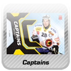 Logo Captains