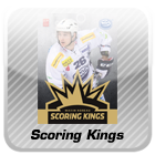 Logo Scoring Kings