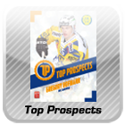 Logo Top Prospects