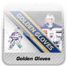 Logo Golden-Gloves