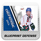 Logo BlueprintDefense