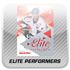 Logo ElitePerformers