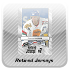 Logo Retired-Jerseys