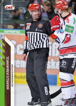 Markus Krawinkel