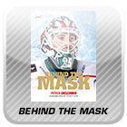 Logo Behind-The-Mask