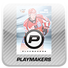 Logo Playmakers