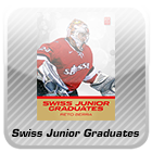 Logo Swiss-Junior-Graduates