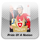 Logo Pride-of-a-Nation
