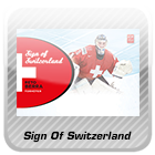 Logo Sign-Of-Switzerland