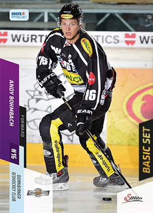 EBEL185 Andy Bohmbach