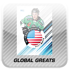 Logo Global-Greats