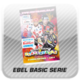 Logo Playercards 2014-2014 EBEL Basic Serie