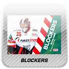 Logo Blockers
