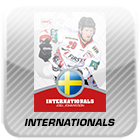 Logo Internationals