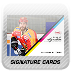 Logo SignatureCards