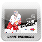 Logo GameBreakers
