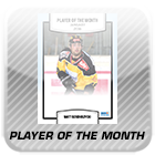 Logo PlayerOfTheMonth