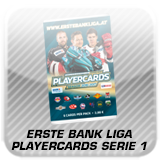 Logo EBEL Playercards